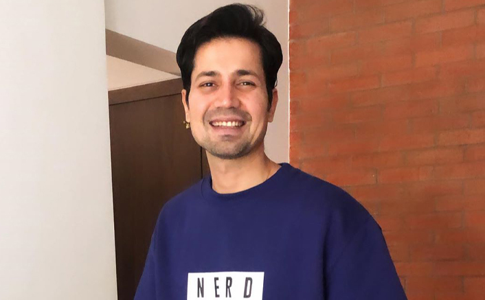 """Sumeet Vyas On Short Film Blouse: """"Simple Story That Needs Special Skills To Be Told"""""""