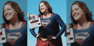Supergirl: Melissa Benoist Shares An Emotional Post On Final Season, Fans Are Shattered!