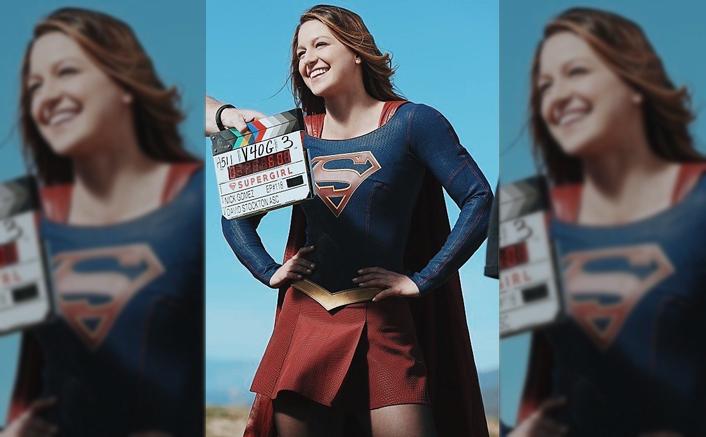 Supergirl: Melissa Benoist Shares An Emotional Post On Final Season, Fans Are Shattered!