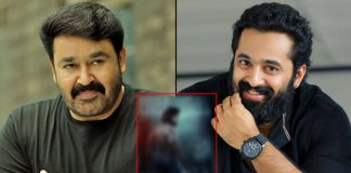 Superstar Mohanlal Reveals Motion Poster Of Bruce Lee On Unni Mukundan's Birthday