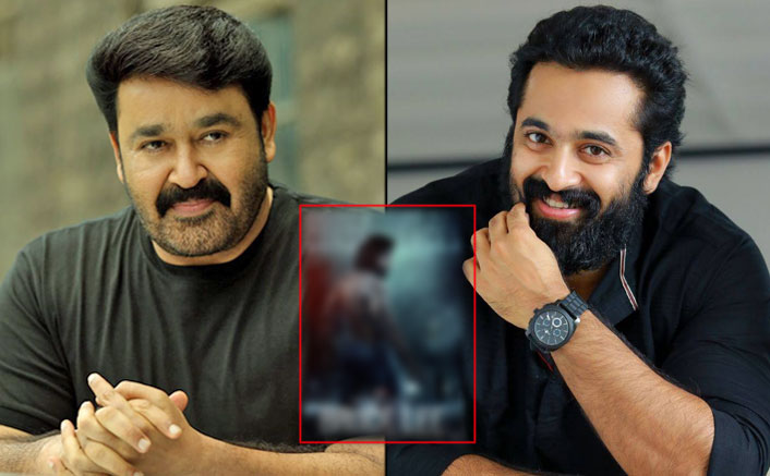 Superstar Mohanlal Unveils The Motion Poster Of Bruce Lee On Unni Mukundan's Birthday