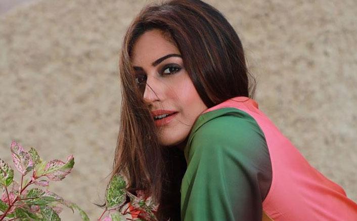 "Surbhi Chandna On Khatron Ke Khiladi & Bigg Boss EXCLUSIVE: ""Never Say Never"""