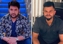 "Suresh Raina's Family Brutally Attacked In Punjab, Kapil Sharma Demands ""Punish Those Culprits"""