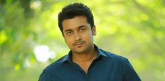 Suriya In Legal Trouble, Judge SM Subramaniam Seeks Contempt Proceeding Against The Actor