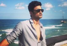 Sushant Singh Rajput Case: NCB Arrests 2 People From Mumbai For Involvement With The Drugs Angle