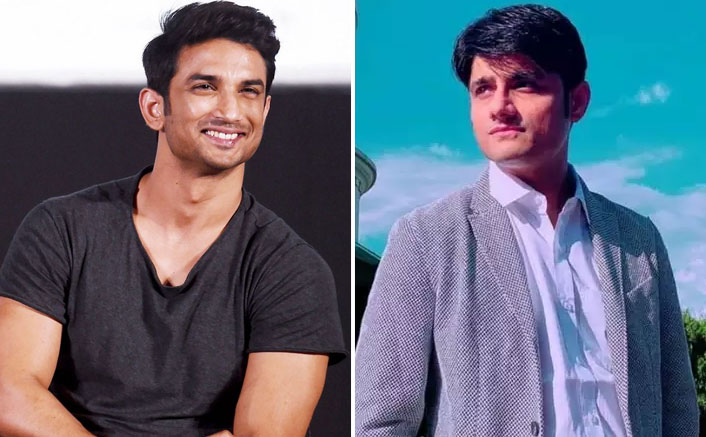 Sushant Singh Rajput Case: Sandip Ssingh Shares Chats With Mitu Singh, Talks About June 14 & Clears The Ambulance Call Mystery!