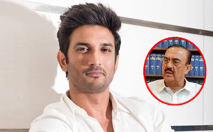 """Sushant Singh Rajput Case: Vikas Singh REACTS To Depression Awareness Claims, Says """"Family Is Pained By Negative & False Campaign Against Them"""""""