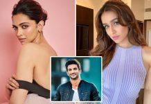 Sushant Singh Rajput News: 39 More Names Under NC Scanner After Deepika Padukone & Shraddha Kapoor