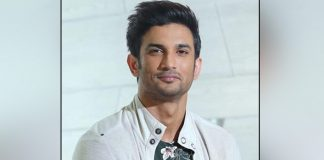 Sushant Singh Rajput News: Ambulance Driver Still States The Late Actor Was Murdered
