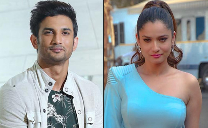 Sushant Singh Rajput News: Ankita Lokhande Shares A Cryptic Post On Instagram Amidst CBI Investigation