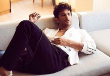 Sushant Singh Rajput News: CFSL Team Suggests Actor Died By Suicide