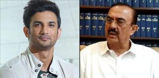 Sushant Singh Rajput News: Family Lawyer's 'Strangulation' Claim Addressed By AIIMS Chief