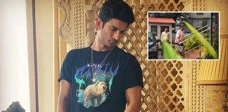 Sushant Singh Rajput News: Former Talent Manager Jaya Saha To Be Arrested By NCB?