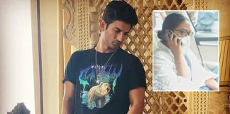 Sushant Singh Rajput News: Jaya Saha Makes Huge Confession Of Supplying Drugs To These Actresses