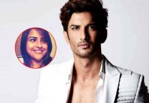 Sushant Singh Rajput News: Jaya Saha's Chats Reveals Two Top Bollywood Actress Discussing Marijuana