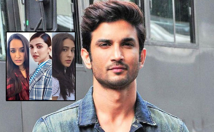 Sushant Singh Rajput News: All About NCB Chief Rakesh Asthana Arrival In Mumbai Over Drug Probe!