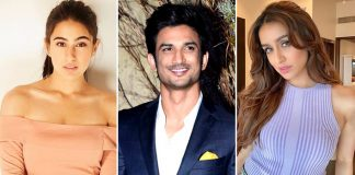 Sushant Singh Rajput News: Shraddha Kapoor & Sara Ali Khan To Be Summoned By The NCB?