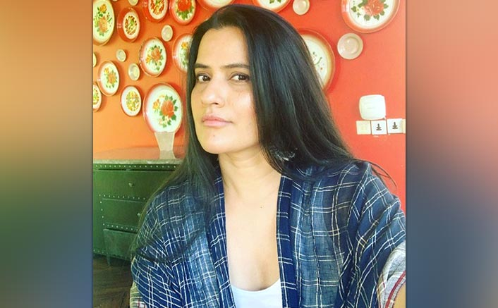 """Sona Mohapatra On Nikita Tomar's Murder: """"Are We Supposed To Navigate Harassment Till Raped Or Killed?"""""""