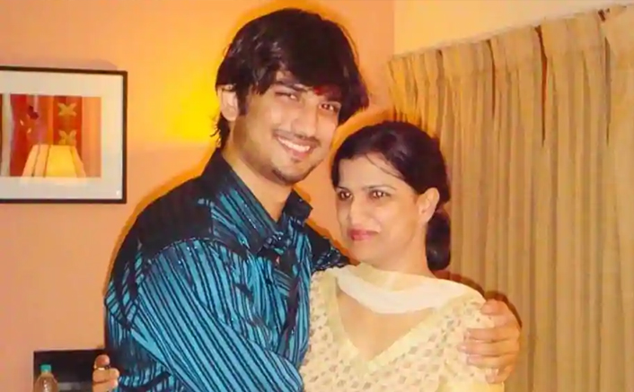Sushant Singh Rajput News: The Late Actor Allegedly Made SOS Calls To Sister Meetu Singh Before His Demise?