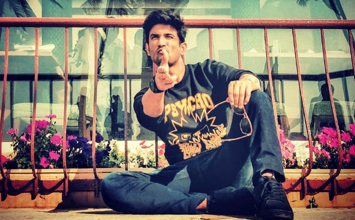 Sushant Singh Rajput News: The Mastermind Of Drugs Nexus Is A Bollywood Actor?