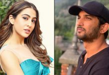 Sushant Singh Rajput & Sara Ali Khan's Alleged Thailand Trip – All You Need To Know!
