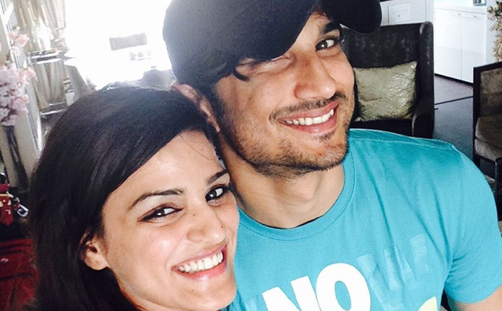 Sushant Singh Rajput Case: Sister Shweta Singh Kirti Asks How Long Will It Take To Find The Truth?