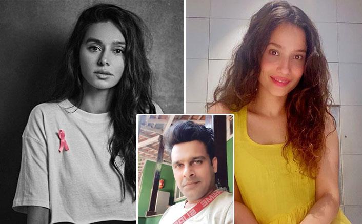 "Kushal Zaveri To Shibani Dandekar On Targeting Ankita Lokhande: ""Rhea Chakraborty Started Targeting Her In Her Paid Interviews"""