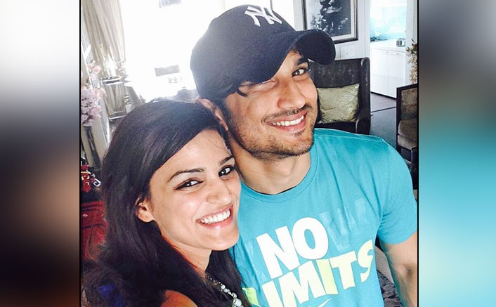 Sushant Singh Rajput Case: Late Actor's Sisters Initiate A #FeedFood4SSR Campaign To Feed Humans & Stray Animals