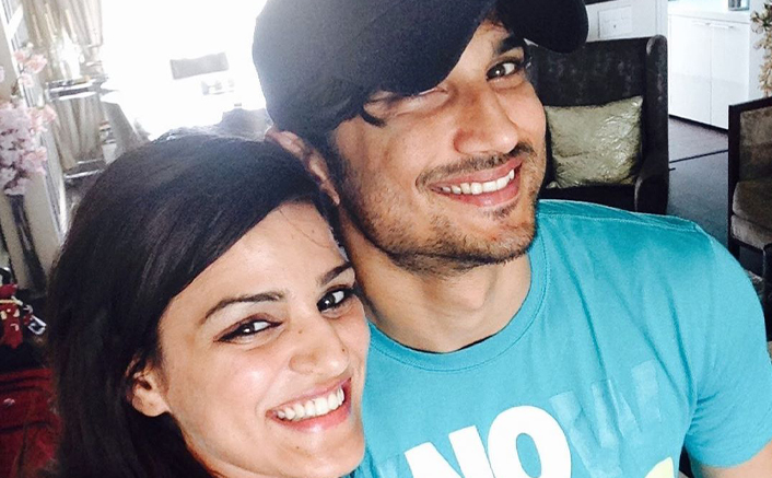 """Sushant Singh Rajput News: Sis Shweta Singh Kirti Makes A Promise, Says """"We Will Get You Justice"""""""
