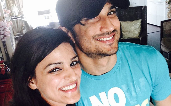 Sushant Singh Rajput News: Late Actor's Sister Shweta Announces The Success Of #Flag4SSR Campaign