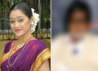 Taarak Mehta Fame Disha Vakani Once REVEALED Her Dream Man For A Lunch Date
