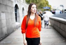 Taarak Mehta Fame Munmun Dutta Always Carries A Special Kit With Her & It's Not Related To Make-Up