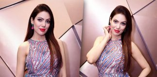 Taarak Mehta Fame Munmun Dutta Earned 125 Rupees As Her First Pay Cheque!