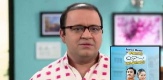 Taarak Mehta Ka Ooltah Chashmah: 'Bhide Bhai' Mandar Chandwadkar Gets His Instagram Account Back, Has A Message For The Hackers!