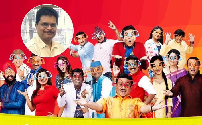 Taarak Mehta Ka Ooltah Chashmah Completes 3000 Episodes; Fans Bash Asit Kumarr Modi For Making The Show 'Boring'