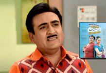 Taarak Mehta Ka Ooltah Chashmah: Dilip Joshi AKA Jethalal Gets Emotional As The Show Completes 3000 Episodes