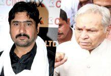 Taarak Mehta Ka Ooltah Chashmah: Disha Vakani's Father & Yashpal Sharma AKA Don Rana Have Worked Together In Aamir Khan's Film