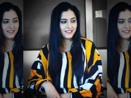 Taarak Mehta Ka Ooltah Chashmah: Does Monika Bhadoriya Really Possess A 10 Crores' Bungalow? Here's The Truth
