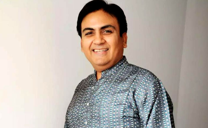 Taarak Mehta Ka Ooltah Chashmah Fame Dilip Joshi Would Love To Do THIS If He Gets A Superpower!