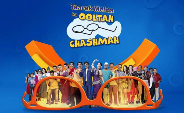 Taarak Mehta Ka Ooltah Chashmah Is All Set To Hit A 'Digital' MILESTONE Very Soon!