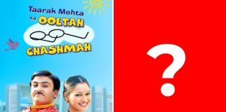 taarak-mehta-ka-ooltah-chashmah-isnt-the-longest-running-indian-show-as-per-episode-count