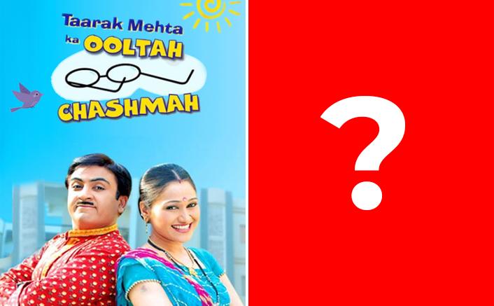 Taarak Mehta Ka Ooltah Chashmah Isn't The Longest Running Indian Show As Per Episode Count!
