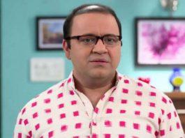 Taarak Mehta Ka Ooltah Chashmah: Mandar Chandwadkar AKA Bhide's Per Episode Income Is More Than Most Of Us' Quarterly Pay