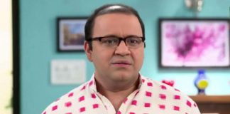 Taarak Mehta Ka Ooltah Chashmah: Mandar Chandwadkar AKA Bhide's Per Episode Income Is More Than Most Of Us' Quarterly Pay