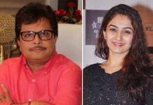 Taarak Mehta Ka Ooltah Chashmah: Neha Mehta REVEALS Of Contacting Asit Modi For Making A Return