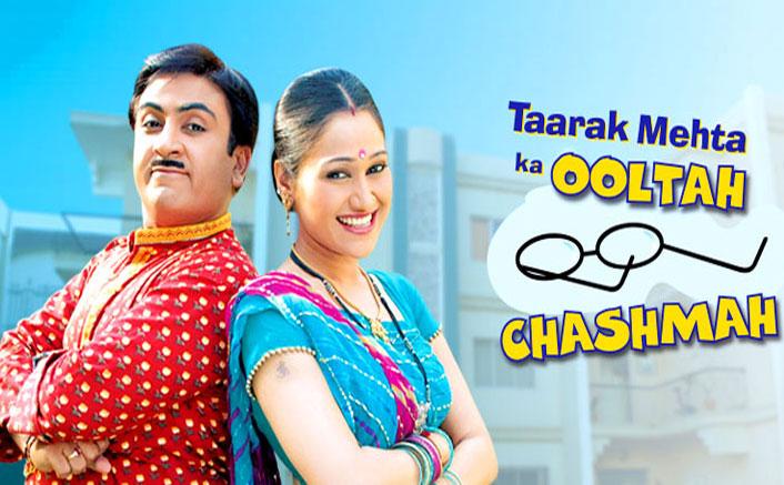Taarak Mehta Ka Ooltah Chashmah Not In TOP 5 In Overall GEC Hindi Sector!