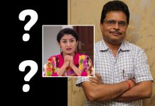 Taarak Mehta Ka Ooltah Chashmah: Not Just Neha Mehta, These 2 Actors Also Ended Up Having Issues With Asit Modi