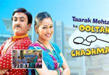 Taarak Mehta Ka Ooltah Chashmah: Not Soda Shop But The Male Characters Assemble At THIS Place As Per Original Literature