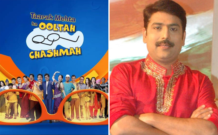 Taarak Mehta Ka Ooltah Chashmah: Shailesh Lodha REACTS On Viewers Getting Bored By The Show