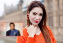 Taarak Mehta Ka Ooltah Chashmah: When Munmun Dutta Broke Her Relationship With THIS Actor Because Of Physical Violence